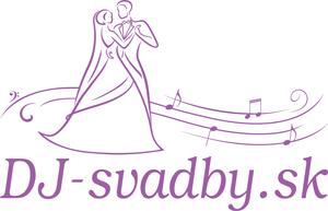 logo_dj-svadby.sk