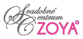 logo_svadba_02