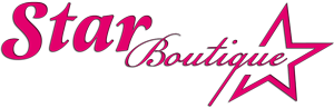 star-boutique-ružové-logo-300x100